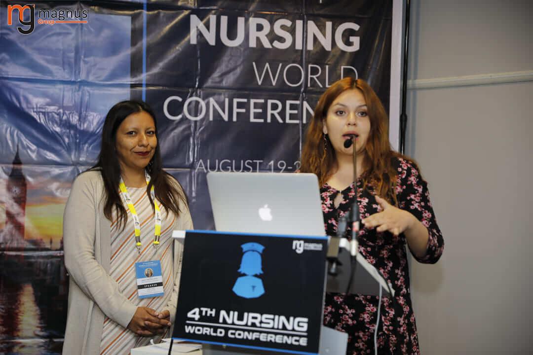 Nursing 2020- Angela Cristina Yanez Corrales