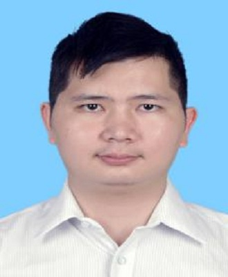 Eminent Speaker at Nursing research conference 2021 - Chengmao Zhou