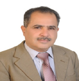 Speaker at upcoming Nursing conferences- Gawad M. A. Alwabr