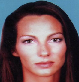 Potential Speaker for Nursing Conferences 2021- Marjeta Logar Cucek