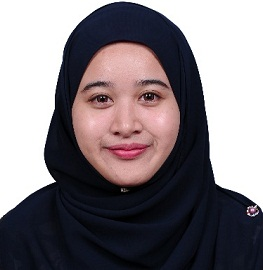 Potential Speaker for Nursing Conferences 2020- Siti Nurlailawani Haji Mahri
