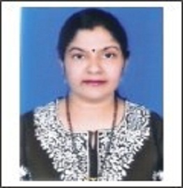 Speaker at upcoming Nursing conferences- Sripriya Gopalkrishnan