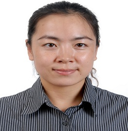 Potential Speaker for Top Nursing Conferences 2020- Zhang Juxia