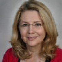 Speaker at Nursing research conferences- Agusta Palsdottir