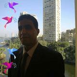 Nursing Conferences 2020- Ahmed A. Najim