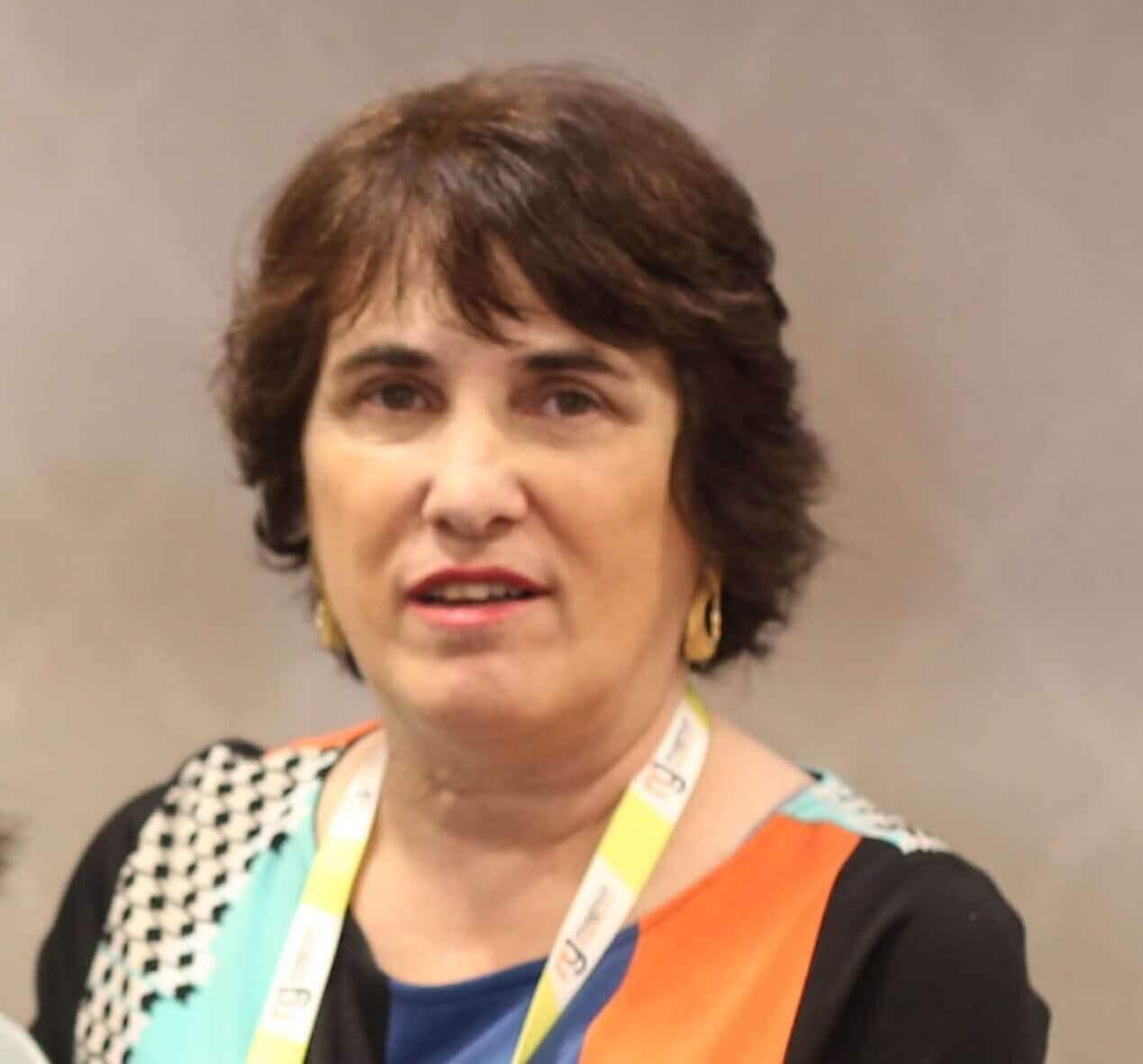 Speaker at upcoming Nursing conferences- Daryle Wane