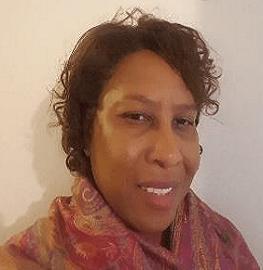Potential Speaker for Nursing Conferences 2020- Dorothy Sanders Thompson