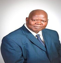 Nursing 2020- Gabriel Oluwakotanmi