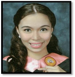 Nursing Conferences 2020- Jea Joel Mendoza-Dungca