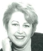 Speaker at Nursing conferences-  Kathleen Lehmann