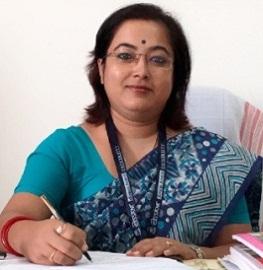 Leading Speaker for Nursing Conferences 2020- Manashi Sengupta