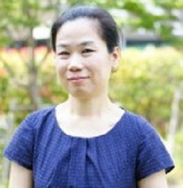 Speaker at upcoming Nursing conferences- Motomi Otsuka