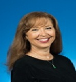 Speaker at Nursing education conferences- Renee Bauer