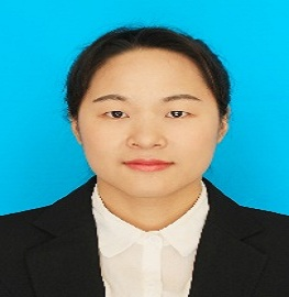 Speaker at upcoming Nursing conferences- Run Wan