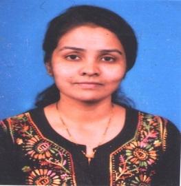 Potential Speaker for Nursing Conferences 2020- Sangeeta A Moreshwar