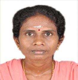 Speaker at upcoming Nursing conferences- Sivasankari S