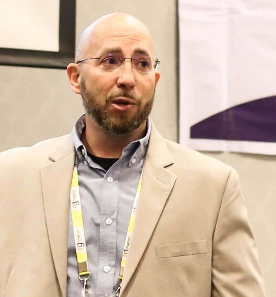 Speaker at Nursing research conferences- Wayne D. Nix
